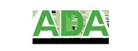 ADA-American Dental Association Logo